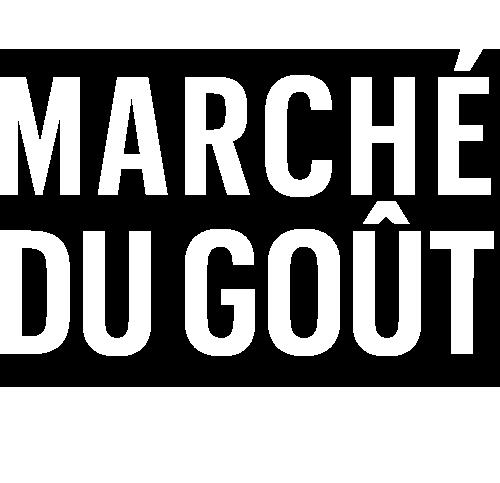 Marché du Goût 2020